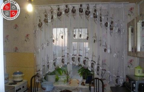 Продажа комнаты, Нижневартовск, Ул. 60 лет Октября - Фото 2