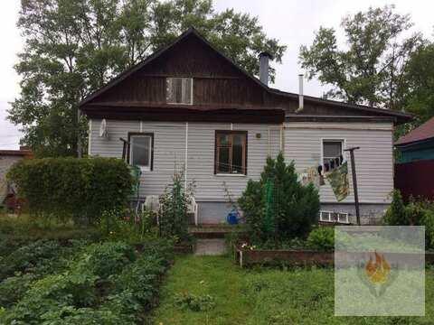 Продажа дома, Калуга, Ул. Новослободская - Фото 5