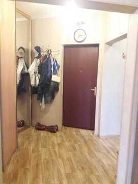 Квартира, ул. Мохортова, д.3 - Фото 3
