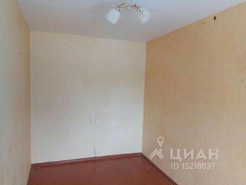 Продажа квартиры, Ухта, Ул. Юбилейная - Фото 2