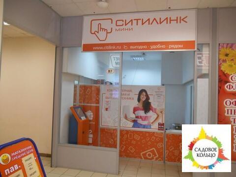 ТЦ «Вокзальный» – современный торговый центр, ориентированный на жит - Фото 2