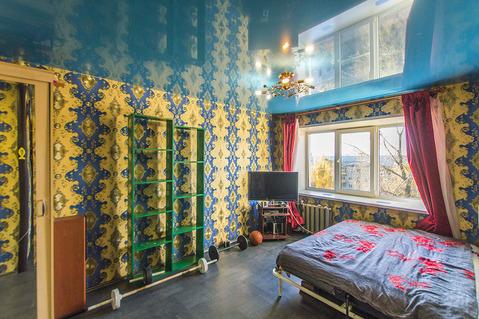 Продажа 1-х комнатной квартиры - Фото 3