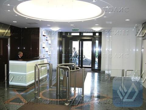 Сдам офис 352 кв.м, Денисовский переулок, д. 26 - Фото 5
