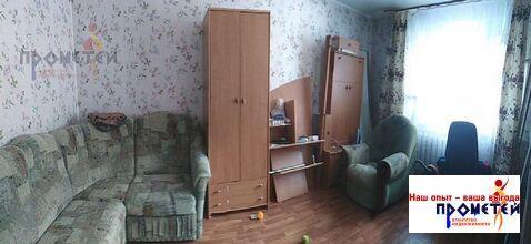 Продажа квартиры, Новосибирск, Ул. Котовского - Фото 3