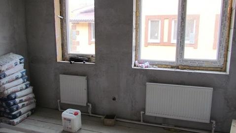 Продается таун-хаус в черте города Чехов, улица Зеленая - Фото 3