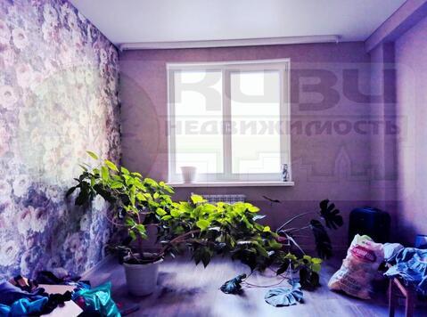 Продажа квартиры, Вологда, Ул. Рабочая - Фото 4