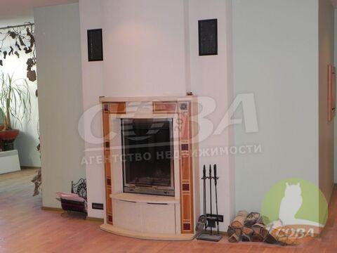 Продажа квартиры, Тюмень, Ул. Елецкая - Фото 2