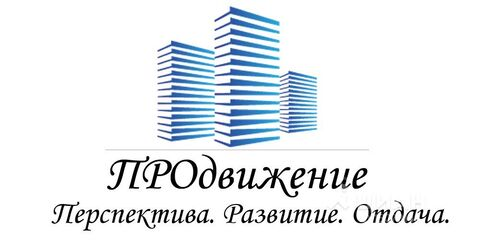 Продажа склада, Городище, Городищенский район, Ул. Центральная
