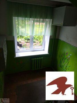Квартира, ул. 60-летия Октября, д.18 - Фото 3