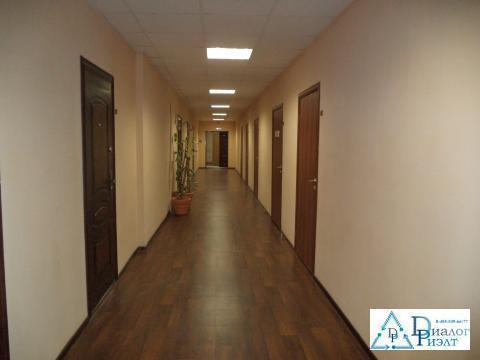 Отличный офис 11 кв.м. в Люберцах по привлекательной цене - Фото 4