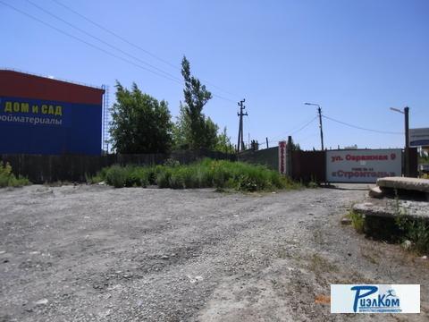 Продаю не дорого гараж из красного кирпича площадью 25,5 кв.м в гспк № - Фото 3