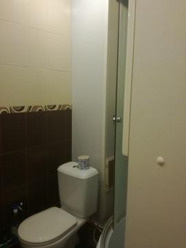 Квартира в Академгородке прекрасный вариант - Фото 2