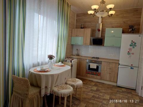 Сдаю дом в Бутово - Фото 1