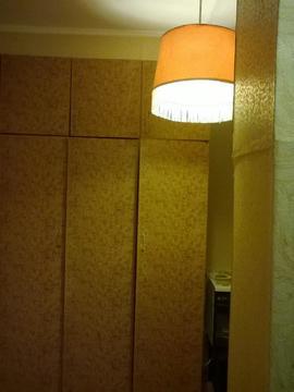 Продам комнату 17 кв.м. в общежитии блочного типа по ул. Харьковская 1 - Фото 4