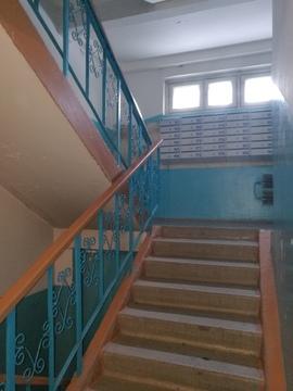 2-к квартира ул. Лазурная, 22 - Фото 3