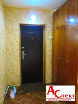 Солнечная комната 16,8 кв.м - Фото 5
