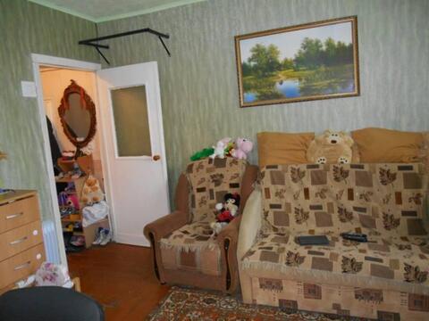 1- квартира п-т Ленина 115 - Фото 4