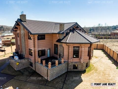 Продажа дома, Горышкино, Одинцовский район - Фото 4