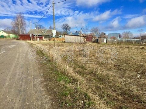Продажа дома, Бурцево, Вологодский район - Фото 2