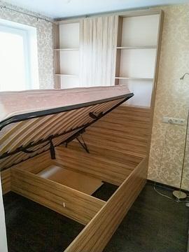Продам квартиру на м. Алексеевская - Фото 2