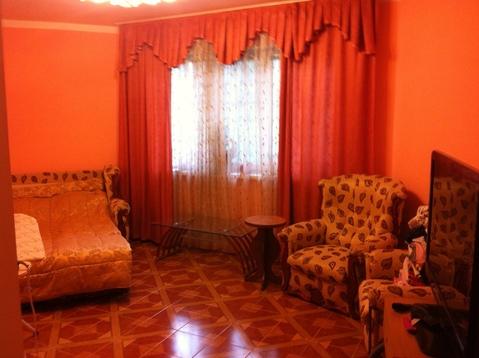 Продам 4-х комнатную квартиру в р-не Автовокзала, на ул. Киевской - Фото 5
