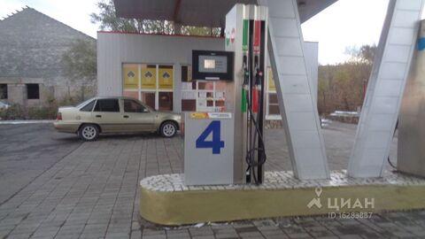 Продажа готового бизнеса, Магнитогорск, Ул. Калмыкова - Фото 2