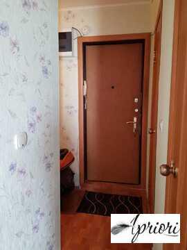 Продается 3 комнатная квартира г. Щелково ул. Комсомольская д.10. - Фото 5