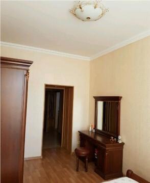 Сдам 2-к квартира, ул.Набережная - Фото 5