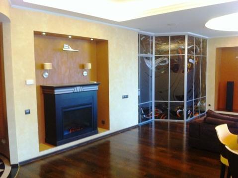 Сдается 4-Х комнатная квартира В ЖК корона эик - Фото 3