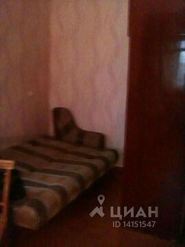 Аренда квартиры, Майкоп, Ул. Прямая - Фото 2