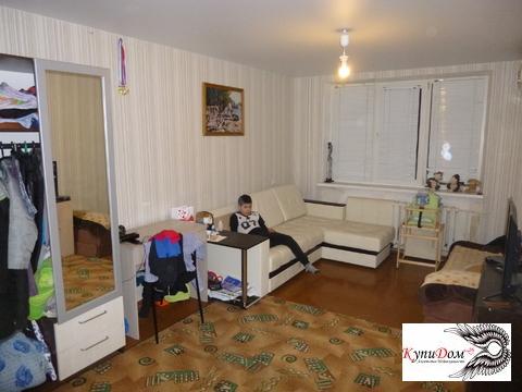 Продам уютную 2х комнатную квартиру в Михайловске - Фото 1