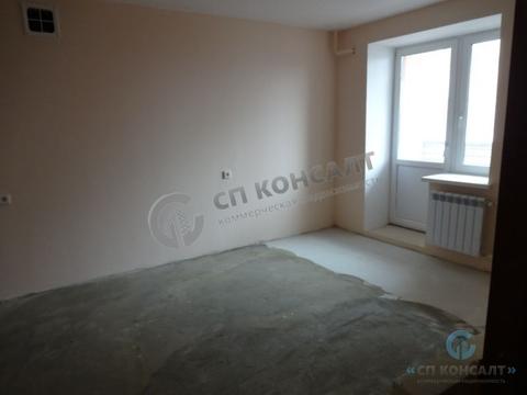 Продам помещение 224 кв.м. на ул. Д.Левитана - Фото 4