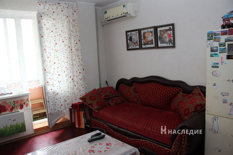 Продается 1-к квартира Речная - Фото 2