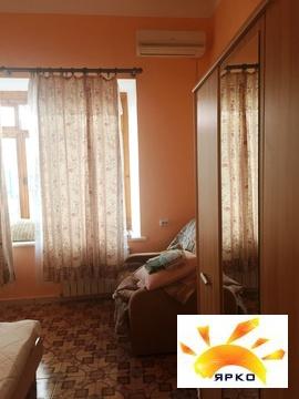 Продажа квартиры в Ялте у моря по улице Свердлова. - Фото 2