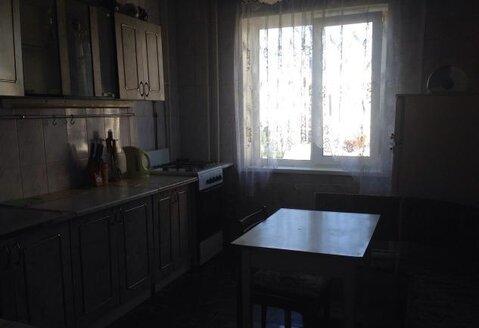 2 комнатная квартира на ул Соколова Соколенка дом 5б. - Фото 4