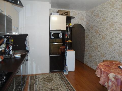 3-комнатная улучшенка - Фото 2