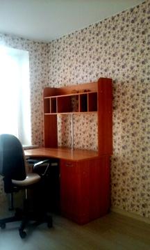 Двухкомнатная квартира, Чебоксары, Пролетарская, 3 - Фото 4