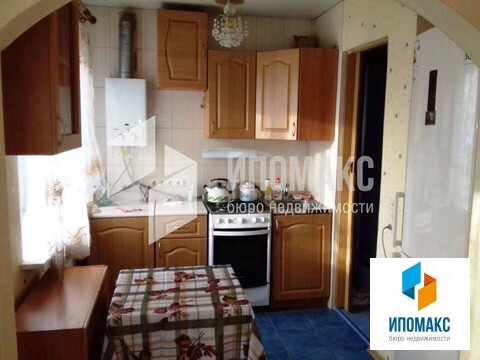 Сдается 2_ая квартира в г.Апрелевка - Фото 3
