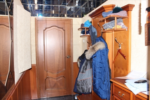 Квартира, ул. Труда, д.15 - Фото 2