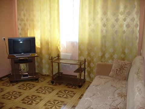3-комн. квартира в г. Пушкино - Фото 2