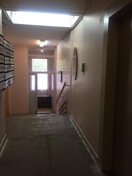 Наметкина 17 Двух-комнатная квартира - Фото 1