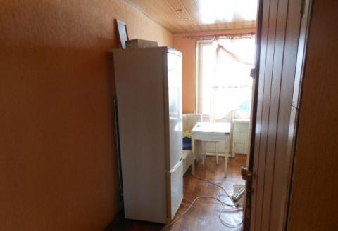 2-комнатная квартира пос. Кривцово, д.25 - Фото 4