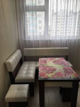 Снять квартиру на Парковой в Севастополе - Фото 2