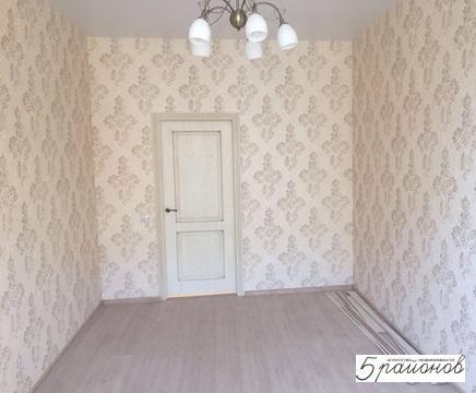 Московский, 8 - Фото 5