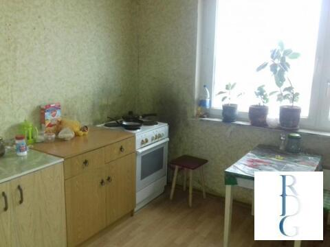 Аренда комнаты, Мытищи, Мытищинский район, Борисовка - Фото 3