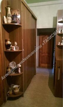 Продается 2 комнатная квартира, р-н Николаевского Рынка - Фото 4
