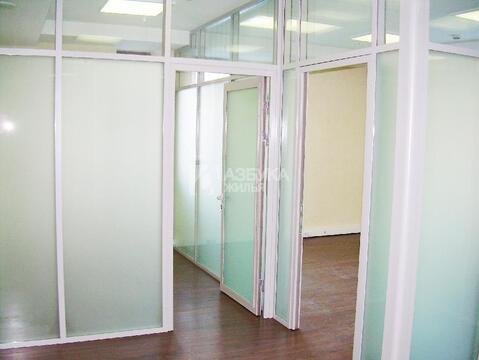 Продажа офиса, м. Таганская, Тетеринский пер. - Фото 4