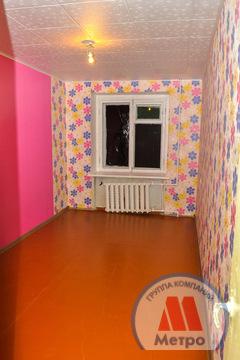 Квартира, ул. Пролетарская, д.7 - Фото 3