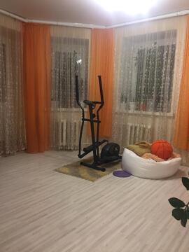 Продажа 3-к квартиры ул.Баки Урманче, 10 - Фото 4