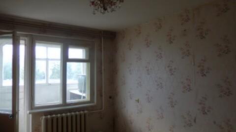 Продам 1 квартиру по улице Кукшумская Чебоксары - Фото 2